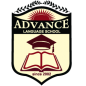 Advance Language School
